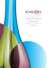 Endon_国外灯具设计