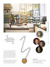 2016家居图库-1731457_工艺品设计杂志
