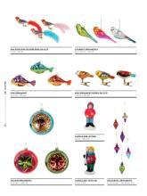 2016家居图库-1731467_工艺品设计杂志