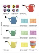 2016家居工艺品目录-1737438_工艺品设计杂志