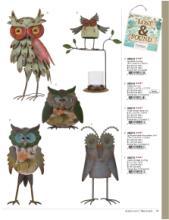 2017国外礼品设计目录-1738338_工艺品设计杂志