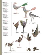 2017国外礼品设计目录-1738339_工艺品设计杂志