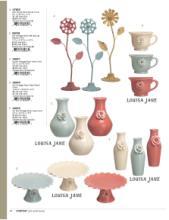 2017国外礼品设计目录-1738343_工艺品设计杂志