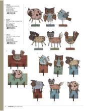 2017国外礼品设计目录-1738354_工艺品设计杂志