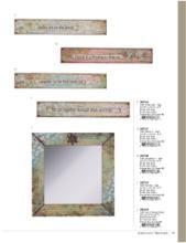 2017国外礼品设计目录-1738357_工艺品设计杂志