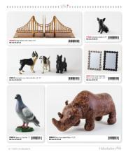 One Hundred 80-1727401_工艺品设计杂志