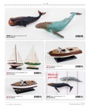 One Hundred 80-1727405_工艺品设计杂志