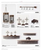 One Hundred 80-1727413_工艺品设计杂志