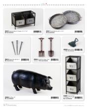 One Hundred 80-1727415_工艺品设计杂志