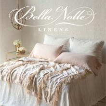 Bella Notte_工艺品图片