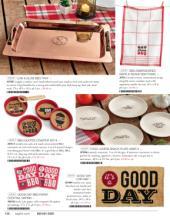 Tag 2017家居目录-1801282_工艺品设计杂志