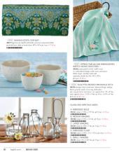 Tag 2017家居目录-1801349_工艺品设计杂志