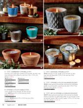 Tag 2017家居目录-1801406_工艺品设计杂志