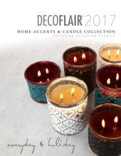Deco Flair _国外灯具设计
