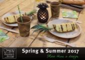 Esschert Design 2017花园工艺品目录-1804800_工艺品设计杂志