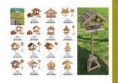 Esschert Design 2017花园工艺品目录-1804915_工艺品设计杂志