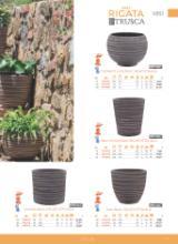 antico garden 2018年欧美花园制品设计目录-1952288_工艺品设计杂志