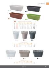 antico garden 2018年欧美花园制品设计目录-1952478_工艺品设计杂志