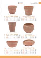 antico garden 2018年欧美花园制品设计目录-1952484_工艺品设计杂志
