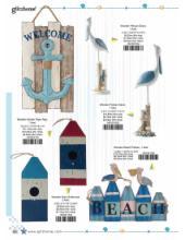 glitz 2018年欧美室内节日制品设计目录-1954032_工艺品设计杂志