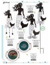 glitz 2018年欧美室内节日制品设计目录-1954036_工艺品设计杂志