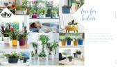 elho 2018年欧美室内花园花盆设计画册。-1955272_工艺品设计杂志