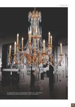 Mariner Lighting 2017年欧式古典灯饰灯具-1956814_工艺品设计杂志