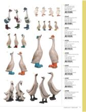 Transpac 2018春天花园工艺品及复活节工艺-1962327_工艺品设计杂志
