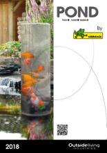 pond_国外灯具设计