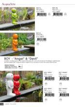 pond 2018年欧美花园制品设计素材。-1971936_工艺品设计杂志
