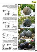 pond 2018年欧美花园制品设计素材。-1971986_工艺品设计杂志