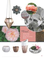 napco 2018国外花园礼品目录-1972029_工艺品设计杂志