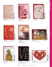 Design Design 2018年外国圣诞节陶瓷花纸目-1979406_工艺品设计杂志