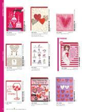 Design Design 2018年外国圣诞节陶瓷花纸目-1979414_工艺品设计杂志