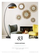 contemporary 2018年欧美创意落地灯设计素-1986568_工艺品设计杂志
