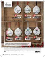 Brownlow 2018国外陶瓷花纹素材-1993220_工艺品设计杂志