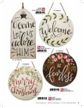 Brownlow 2018国外陶瓷花纹素材-1993241_工艺品设计杂志