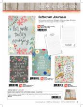 Brownlow 2018国外陶瓷花纹素材-1993279_工艺品设计杂志