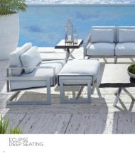 CASTELLE 2018国外家具目录-1993421_工艺品设计杂志