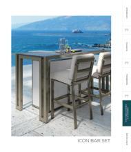 CASTELLE 2018国外家具目录-1993592_工艺品设计杂志