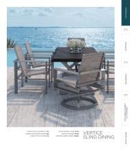 CASTELLE 2018国外家具目录-1993668_工艺品设计杂志