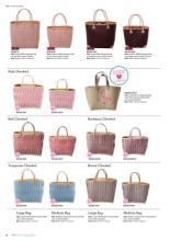 RICE 2018欧洲陶瓷设计素材-1993784_工艺品设计杂志