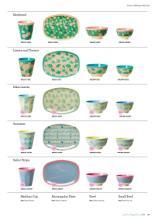 RICE 2018欧洲陶瓷设计素材-1993814_工艺品设计杂志