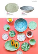RICE 2018欧洲陶瓷设计素材-1993822_工艺品设计杂志