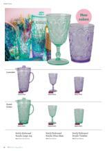 RICE 2018欧洲陶瓷设计素材-1993826_工艺品设计杂志