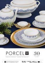 tableware 2018年日用陶瓷产品设计杂志-1993877_工艺品设计杂志