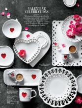 williams 2018年欧美室内日用陶瓷餐具及厨-1995995_工艺品设计杂志