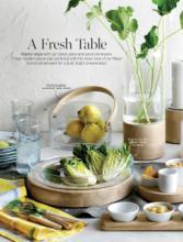 williams 2018年欧美室内日用陶瓷餐具及厨-1996005_工艺品设计杂志