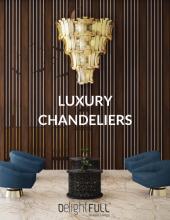 Luxury Chandeliers