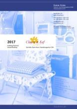 clayre_国外灯具设计
